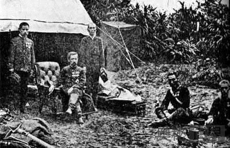 中日甲午战争对中国到底有多大影响?甚至超过了八国联军侵华