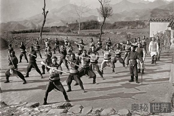 为什么中日甲午战争时,中国陆军打不过日本陆军?