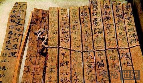 《孙子兵法》的作者是孙膑还是孙武,这个问题争论了千年