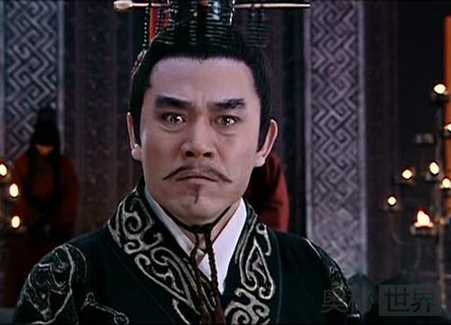 汉武帝刘彻究竟有多狠?因一封信错杀10万人