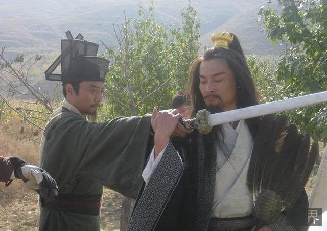 历史上真实的宋江:起义规模小,两年被剿灭