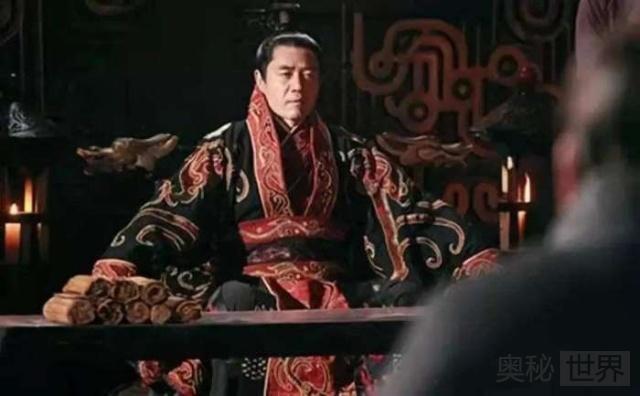 推恩令对汉朝的影响和作用到底是什么?
