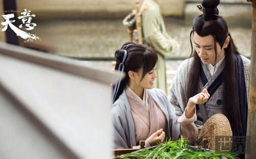 韩信的妻子殷嫱是怎么死的
