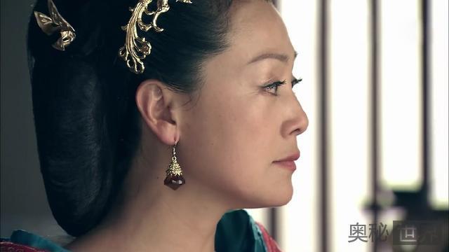 汉高后吕雉:中国有记载的第一位皇后和皇太后