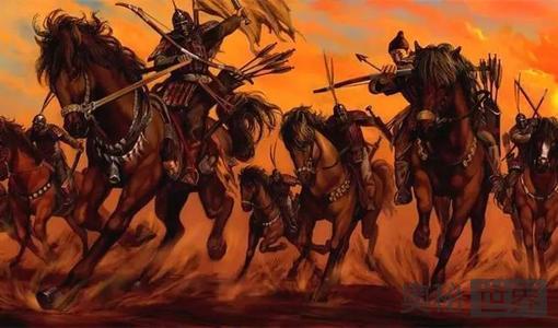 巨鹿之战秦军为什么会失败?