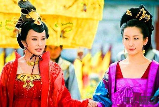 """朱高炽的皇后张氏为何被赞誉为""""女中尧舜""""?"""