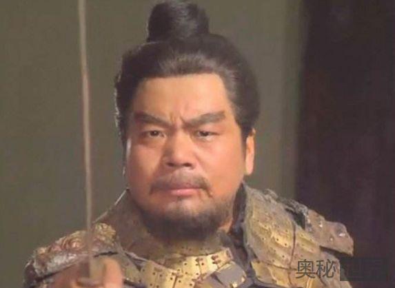 曹操都为之落泪的庞德有多大的人格魅力?