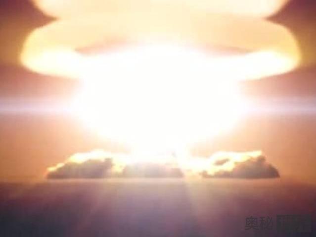 沙皇炸弹威力如此巨大,多少颗才能摧毁地球?