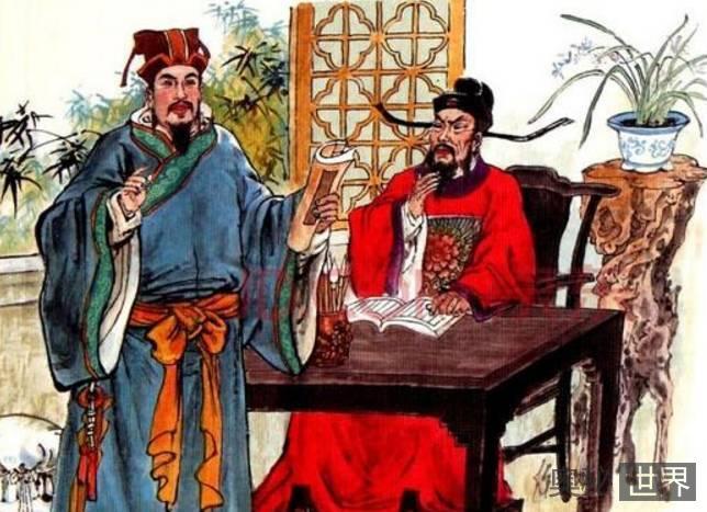 王安石变法为何搞得民怨沸腾?