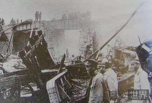 皇姑屯事件已经有人报信,如果张作霖听从,还会被日军炸死吗?