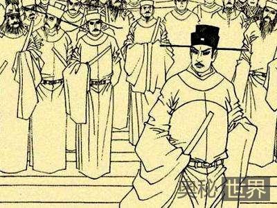 宋哲宗赵煦为报复元祐党,采取了哪些措施?