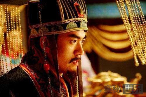 如何评价宋徽宗赵佶,为何他在历史上饱受争议?