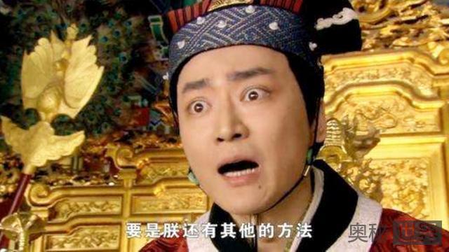 靖康之变中,宋钦宗赵桓亲自披甲作战为何难挽狂澜