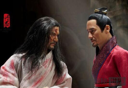 宋高宗为何拒绝接纳哥哥宋钦宗归国?