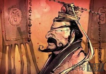 商朝的亡国之君商纣王简介