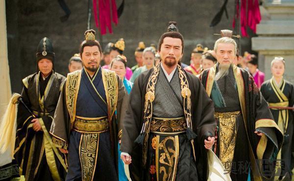 周武王灭商给中国历史带来了什么?
