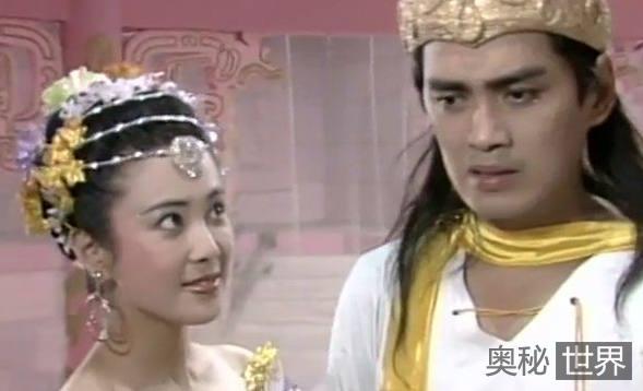 为什么周文王叫姬昌,大儿子叫伯邑考?