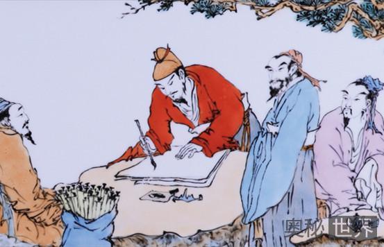 历史真相究竟是伊尹放太甲还是太甲杀伊尹?