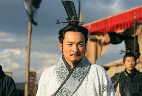 中国历史最伟大的外交官苏秦:前无古人的六国丞相