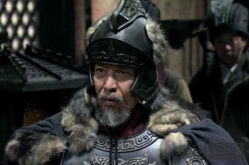 长平之战赵国为什么不坚持使用廉颇?