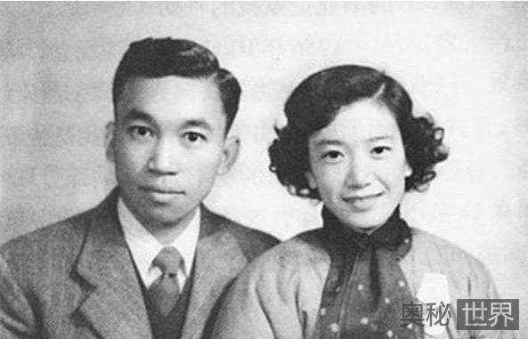 梁启超娶过几个女人,哪一个是他的真爱?