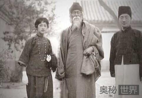 林徽因经典名人名言
