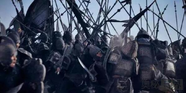 刘裕北伐获得成功的原因:晋朝的影响力仍未消退