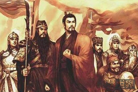 太史慈如何说服刘备出兵援救孔融?