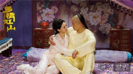 董小宛嫁给了谁?秦淮名妓董小宛从良之后的生活