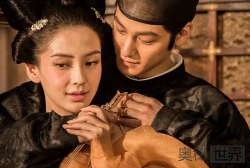 元稹与薛涛关系之谜:薛涛与元稹姐弟恋是真的吗