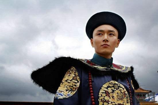 如何评价晚清的实际统治者摄政王载沣