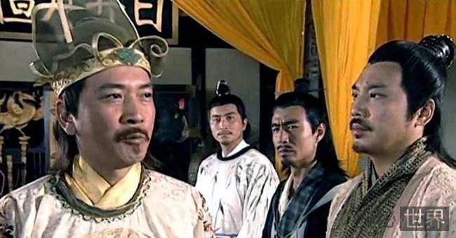 李密杀死翟让:隋末瓦岗起义军的一次力量整合