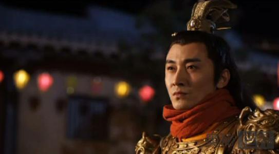 北周宇文皇族被隋文帝杀光了吗?那宇文化及、宇文成都是谁
