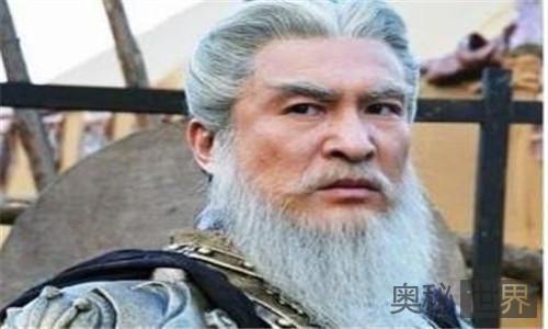 宇文成都的师傅是谁?