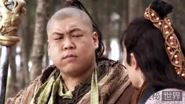 """""""凌烟阁二十四功臣""""中为什么没罗士信?"""