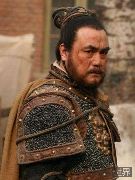 窦建德的十万大军在为什么会败给李世民的数千精锐?