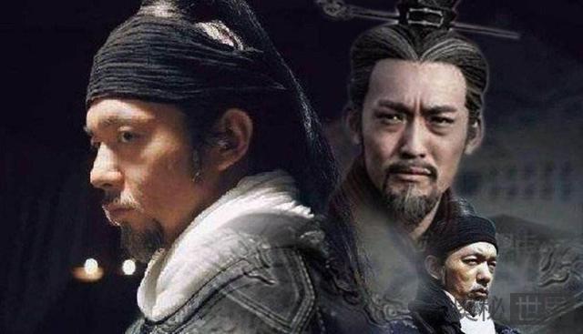 秦昭襄王为什么要杀白起?