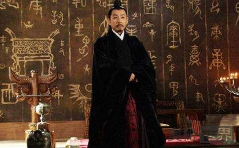 越王勾践真的尝过吴王夫差的粪吗