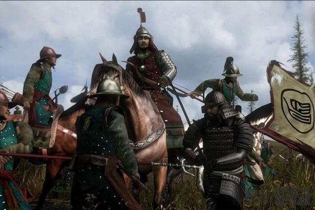 明朝晚期有军队四百万,为何被二十万清军攻入关内