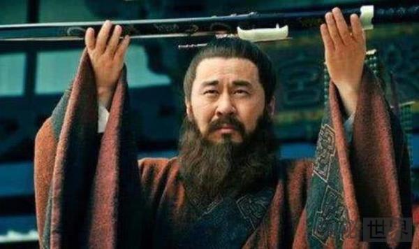 汉献帝成为傀儡后汉室宗亲为什么愿意效忠曹操