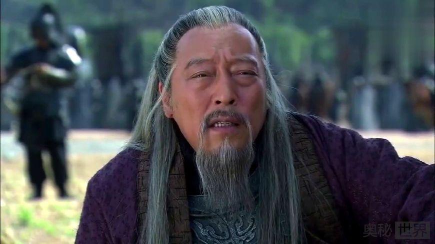 司马家是如何夺取曹氏政权的?