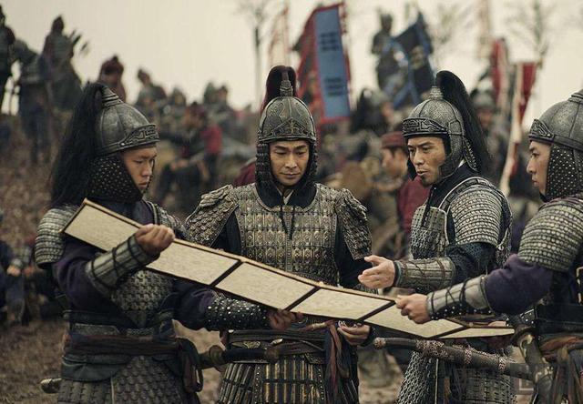 宋文帝刘义隆为何杀檀道济