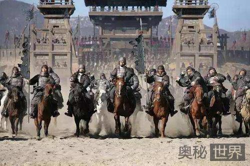 淮南三叛与曹魏后期政局有什么微妙的联系?