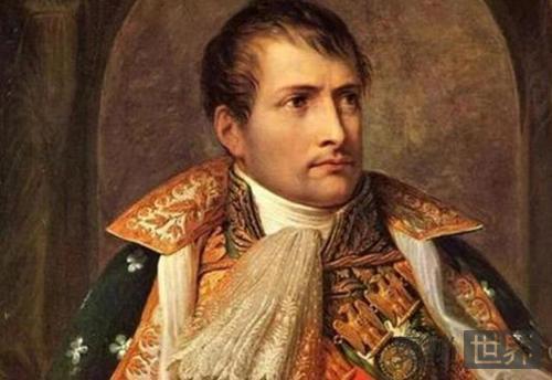 一代枭雄拿破仑的死亡之谜,其死因一直争论不休