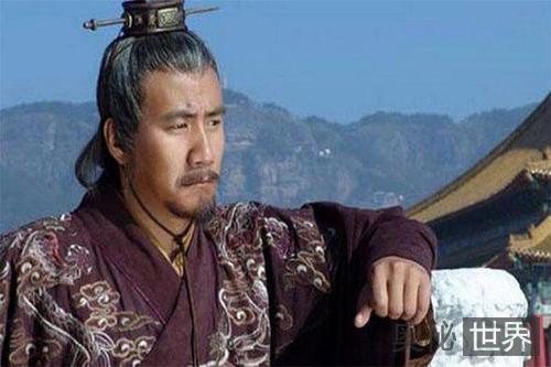 朱元璋为何把日本列为不征之国?