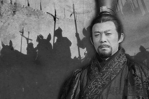 秦亡后为什么再也没有人出来声称是秦始皇的后代