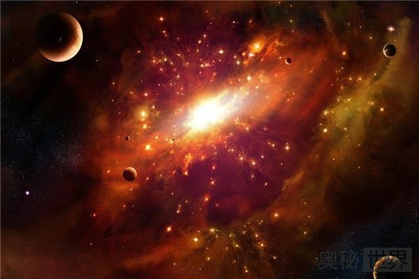 什么样的恒星死后会变成黑洞