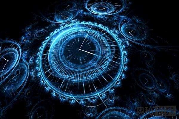 光速是不可超越的吗?为什么有些人想要推翻这种看法呢?