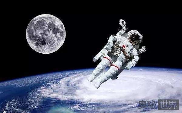 NASA有哪些最值得一提的太空探索技术?