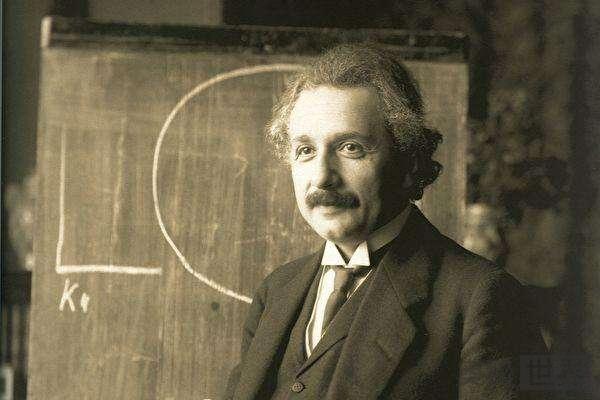 光速限制为什么对量子纠缠和宇宙膨胀速度无效?